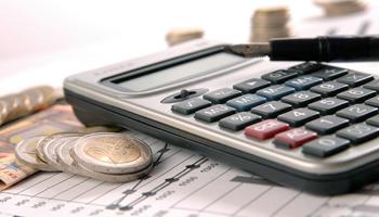 Einnahmenüberschussrechnung