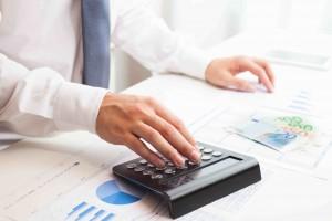 Rechnungssoftware für Unternehmer