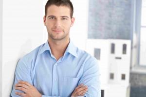 Freiberufler können von der Kleinunternehmerregelung Gebrauch machen.